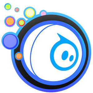 Sphero for PC