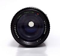 Tokina RMC 80-200 f/4