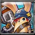 Bunny Empires: Total War icon
