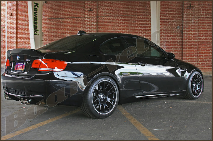bbs ch r 19 zoll bmw e90 e91 e92 e93 z4 felgen rims wheels. Black Bedroom Furniture Sets. Home Design Ideas
