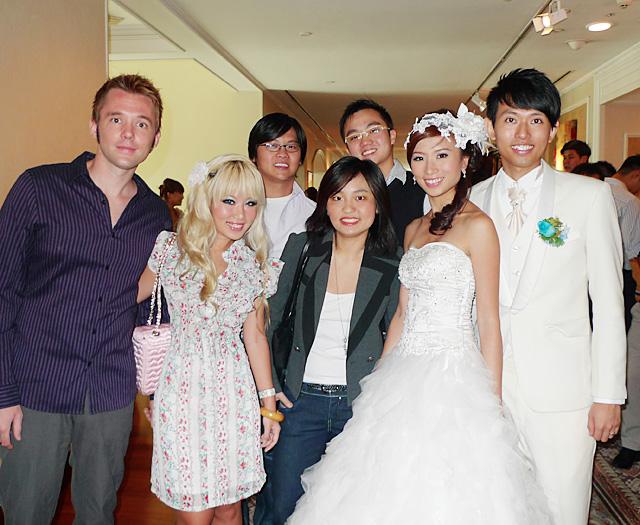 Nikkiphillippi Wedding
