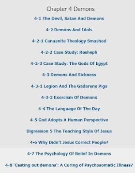 Скачать библию дьявола на русском