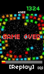 Invader Swarm: Last Stand- screenshot thumbnail