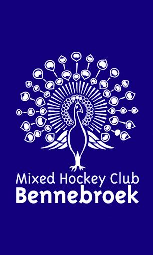 MHC Bennebroek