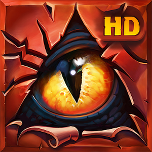 Download Doodle Devil™ HD v2.5.8 APK