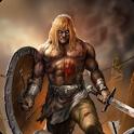 Titan's War Online icon