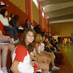 Campionesse_tamburello_2010_06.jpg