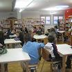 In_Biblioteca_2A_Pernici_01.jpg