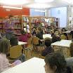 In_Biblioteca_2A_Pernici_04.jpg