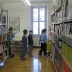 In_Biblioteca_2A_Pernici_17.jpg