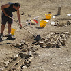 Pernici_Sito_archeologico_07.jpg
