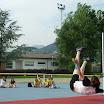 Provinciali_atletica_10_maggio_2011_13.jpg