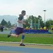 Provinciali_atletica_10_maggio_2011_14.jpg