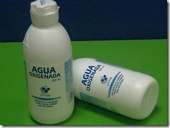 agua-oxigenada-1