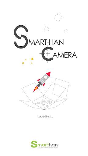 Smarthan Camera AR