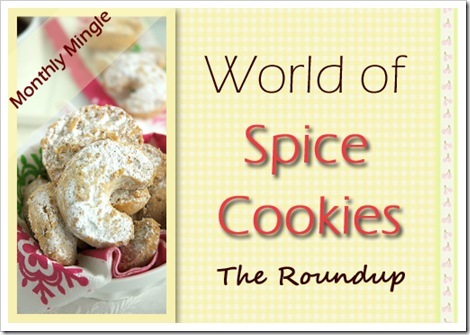 MM spice cookies_roundup