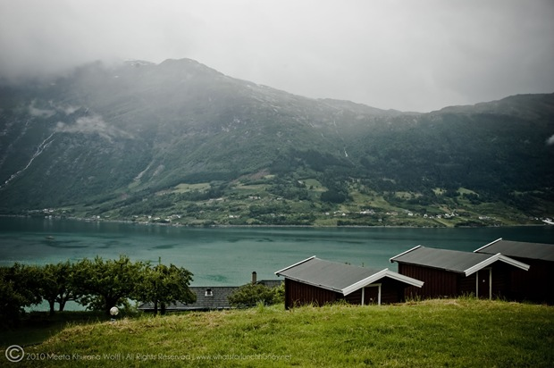 Norway_0149-CR