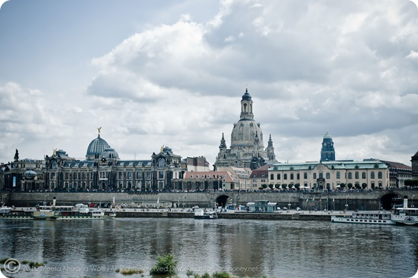 Dresden (0004) by MeetaK