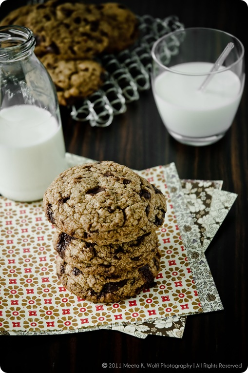 ChocolateChipCookies_0003-WM