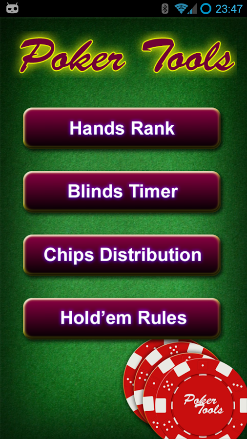 online casino us legal
