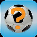 Quiz Calcio icon