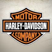 Vehicle City Harley-Davidson
