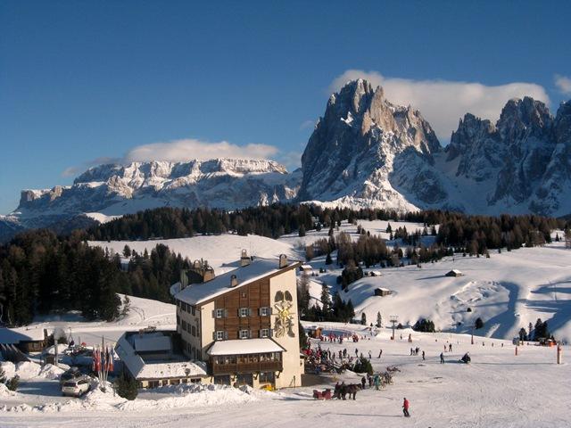[Jan-Feb 2010 Italy 702[3].jpg]