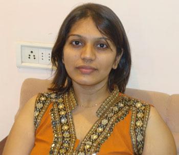 Dr. Pooja Bhatt