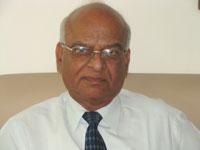 Vinodkumar Thakkar