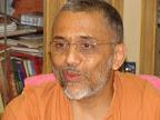 Tyag Vallabh Swamiji