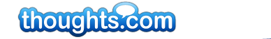 Thoughts.com logo