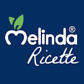 Melinda Ricette
