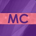 Calendrier Mikvé icon