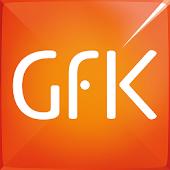 GfK Research