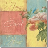 Tammy-Repp-Home-Sweet-Home-Posters
