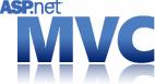 ASP.NET MVC 2