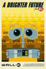 walle1.preview