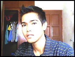 Snapshot_20100811