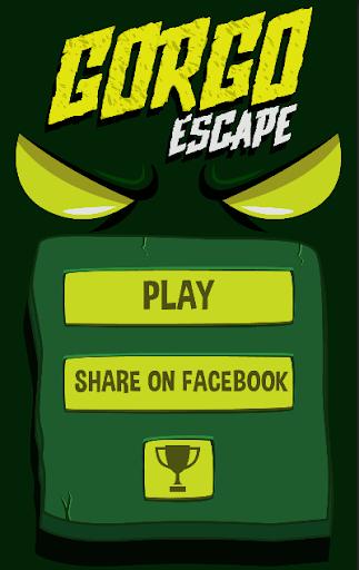 Gorgo Escape