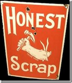 Honest_Scrap_2[1]