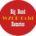 Big Band Remotes icon