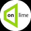 ЛК ОнЛайм icon