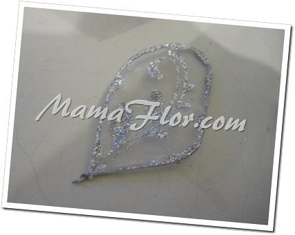 mamaflor-3699