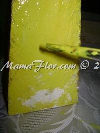 mamaflor-4844