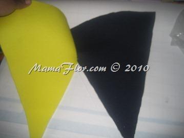 mamaflor-9197