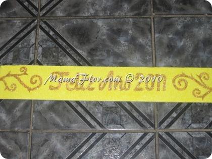 mamaflor-0586