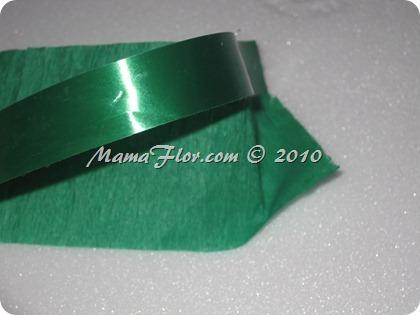 mamaflor-0397