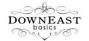 downeastbasics