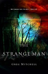 The Strange Man_NEW2