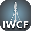 IWCF [OLD] icon